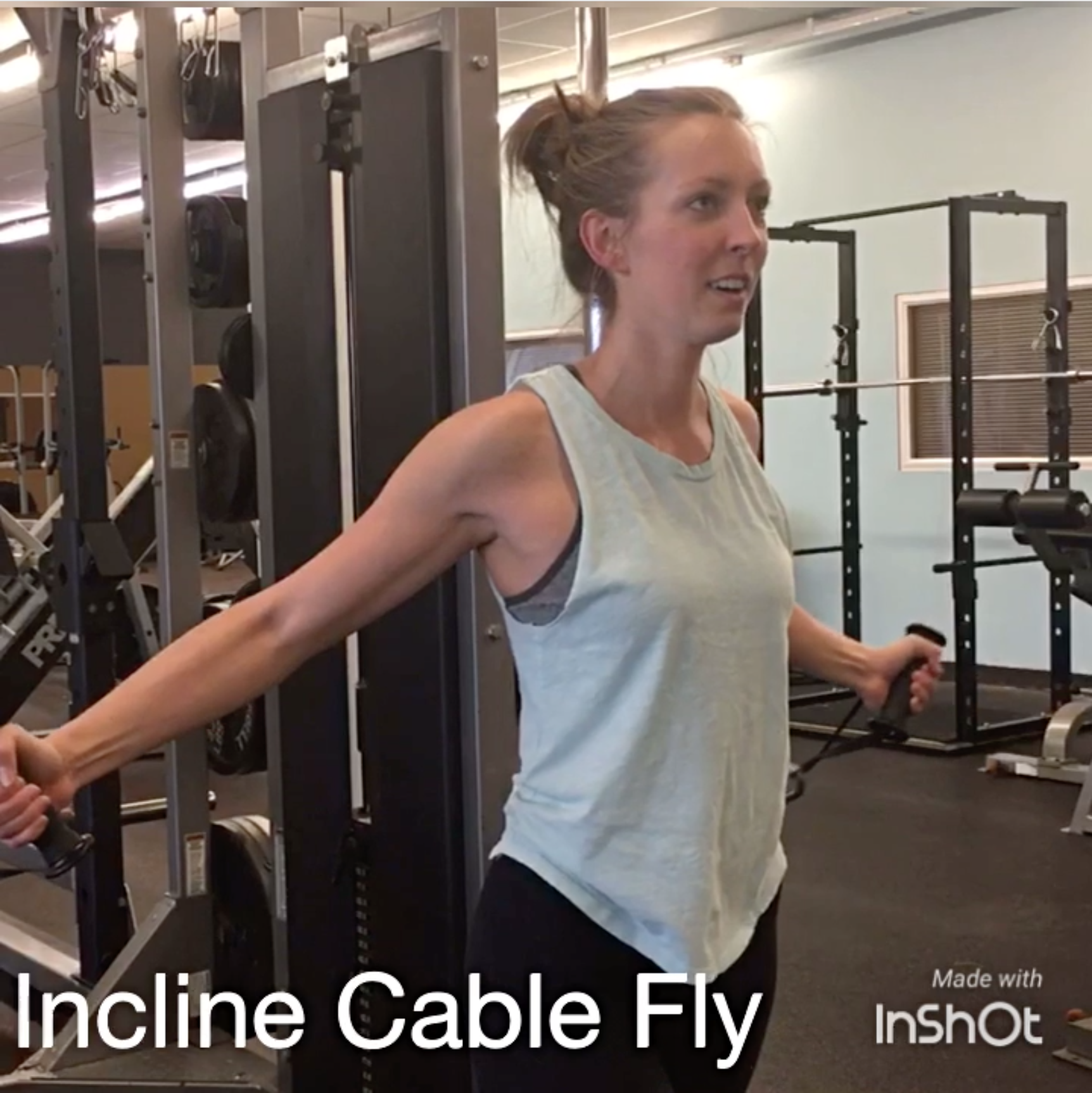Cooley-Incline-Cable-Flies