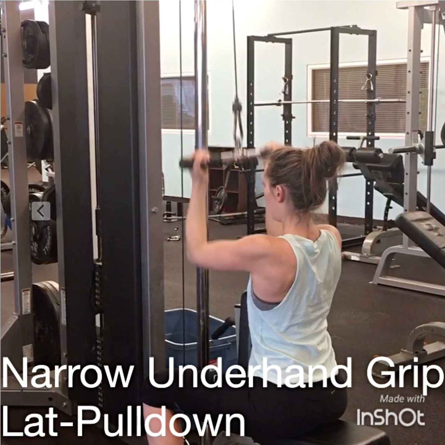Cooley-Narrow-Underhand-Grip-Lat-Pulldown