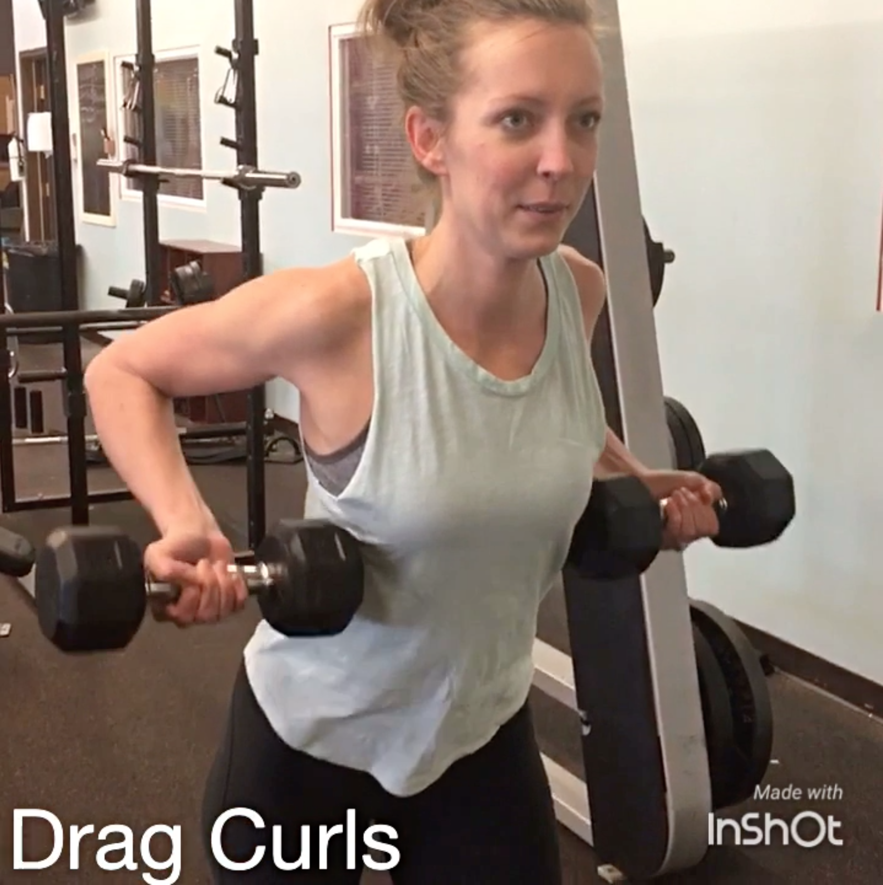 Cooley-Drag-Curls