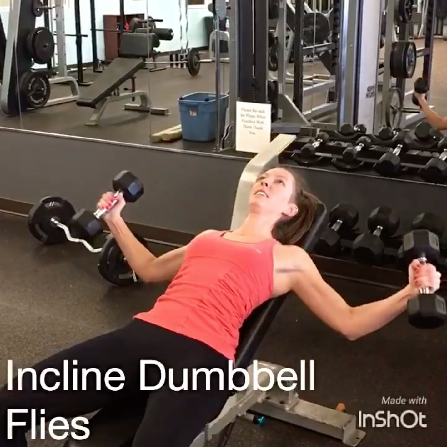 Cooley-Incline-Dumbbell-Flies