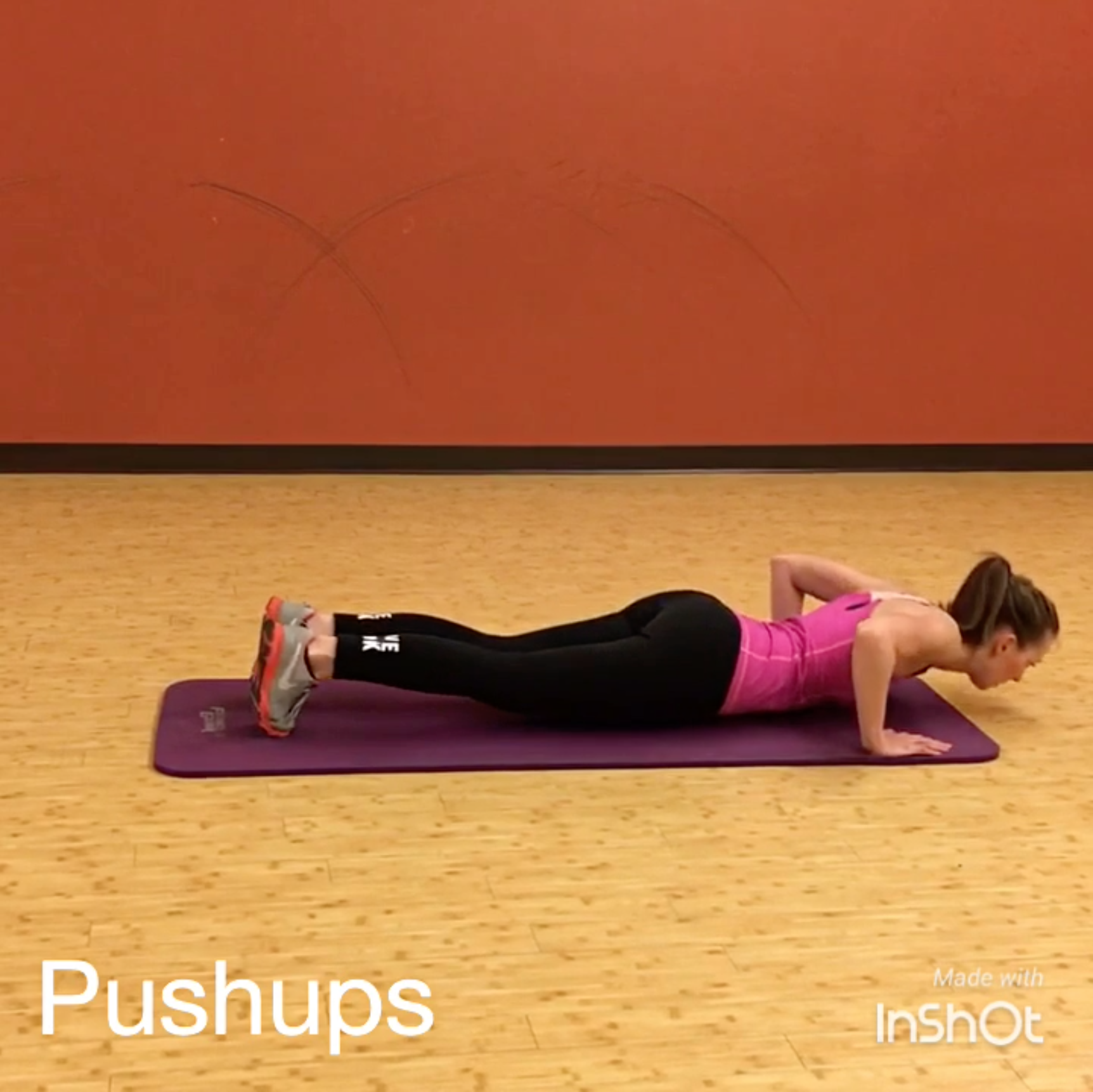 Cooley-PushUps