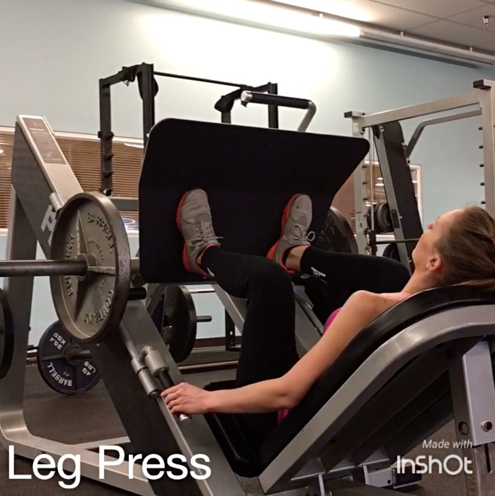 Cooley-Leg-Press