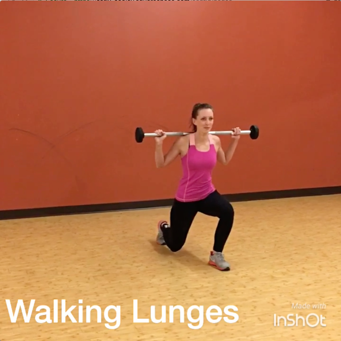 Cooley-Walking-Lunges