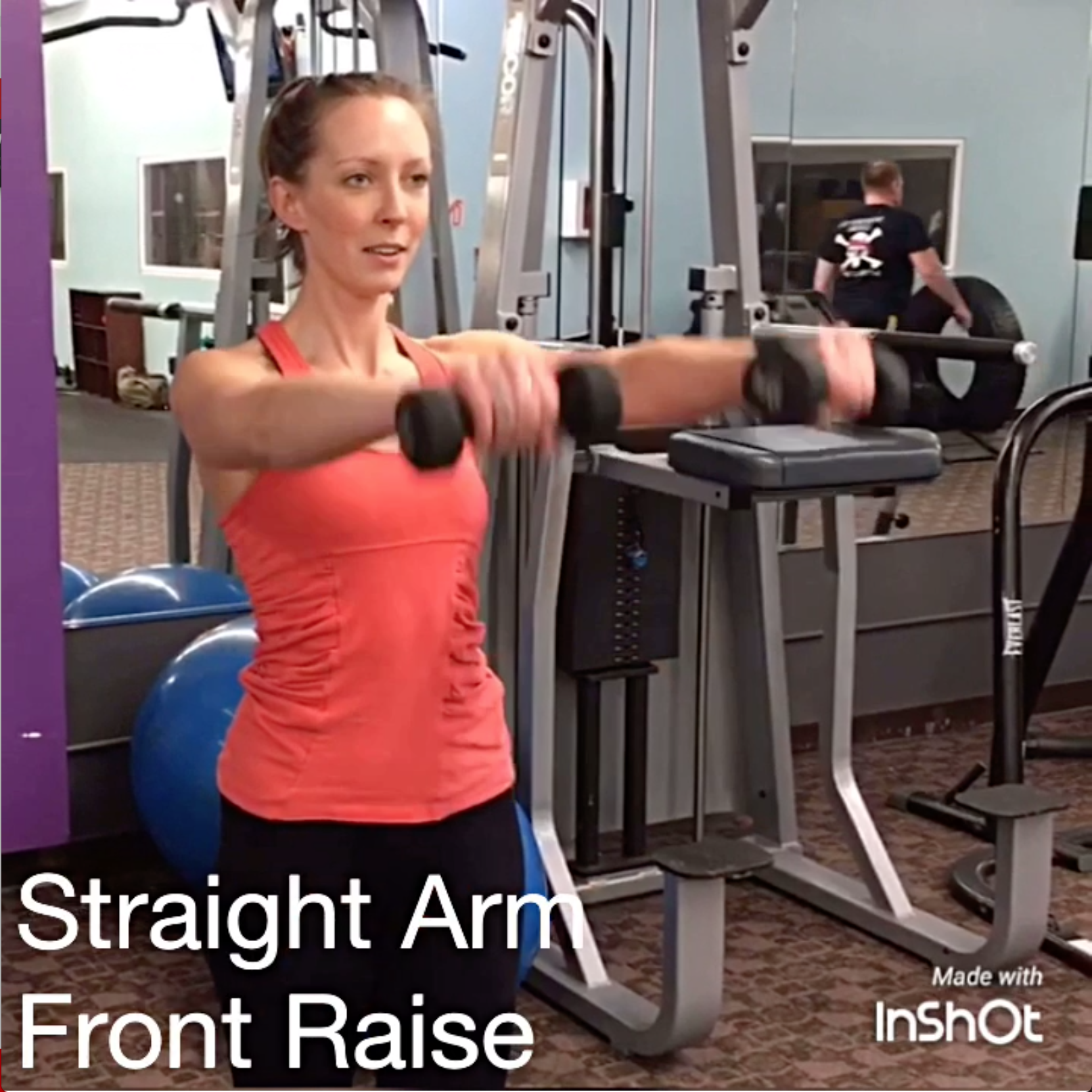 Cooley-Straight-Arm-Front-Raise