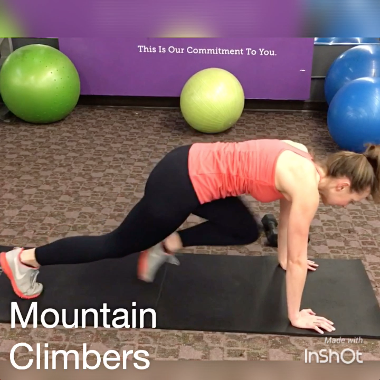 Cooley-Mountain-Climbers