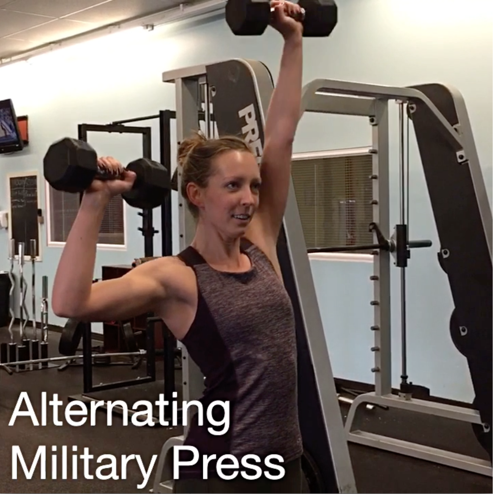 Cooley-Alternating-Military-Press