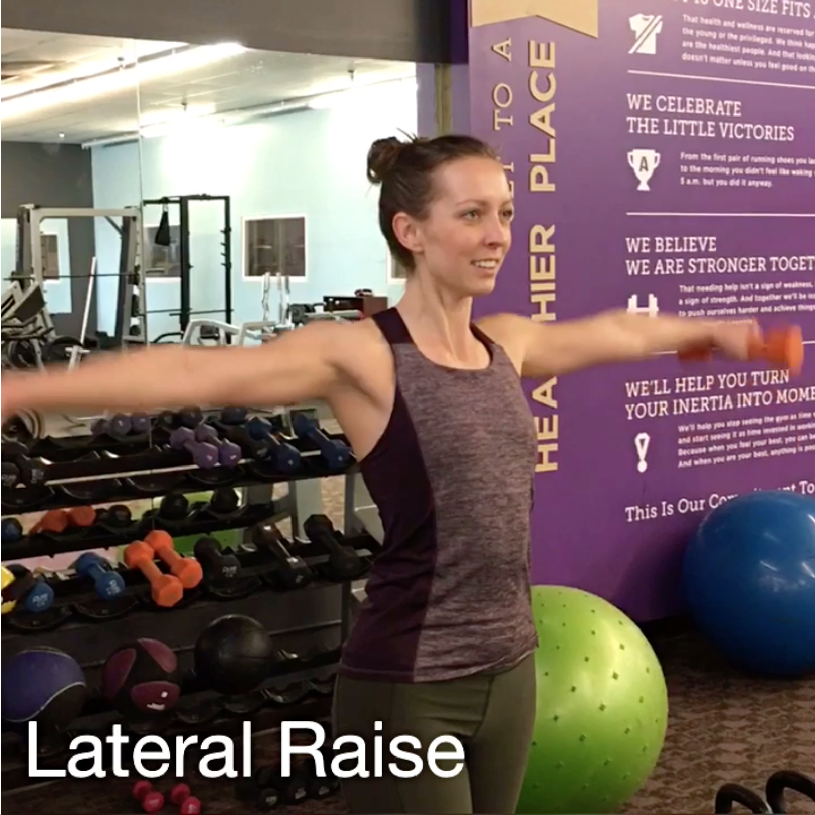 Cooley-Lateral-Raise