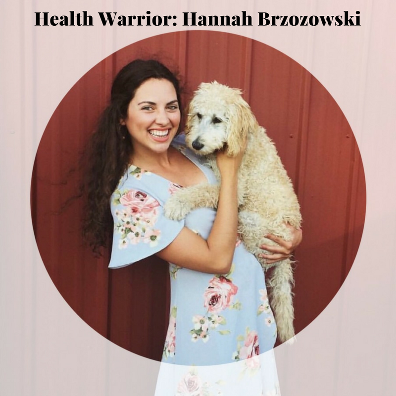 Health Warrior Hannah.png