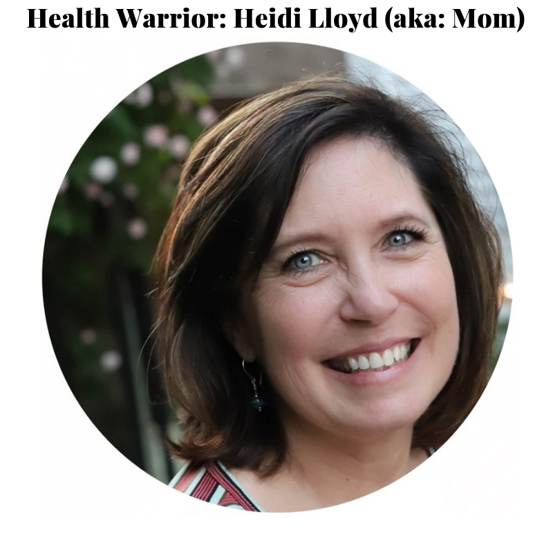 Health Warrior Mom.png