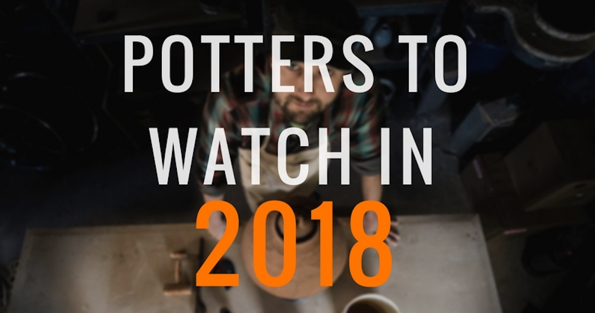 Potters-to-watch-2018-fb.jpg