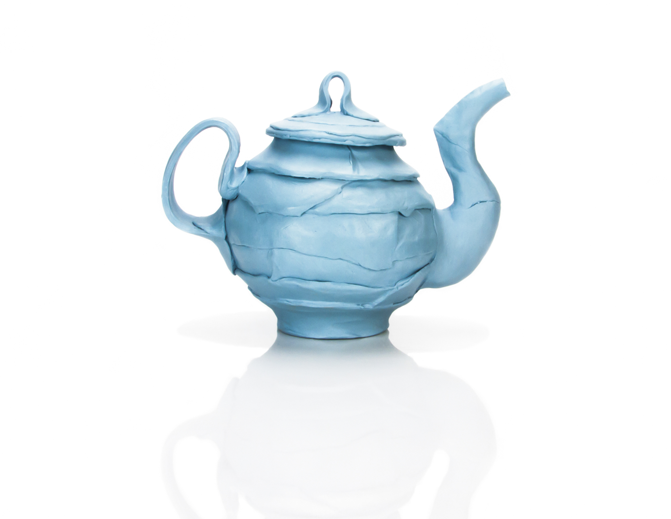 Donofrio_Justin_Robins Egg Teapot_A.jpg