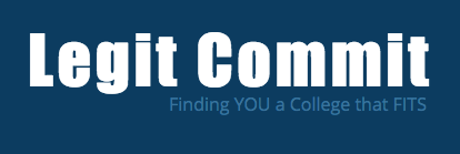 www.legitcommit.com