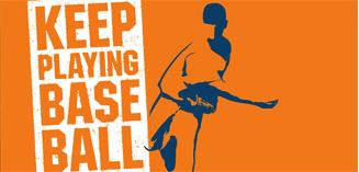 www.keepplayingbaseball.org
