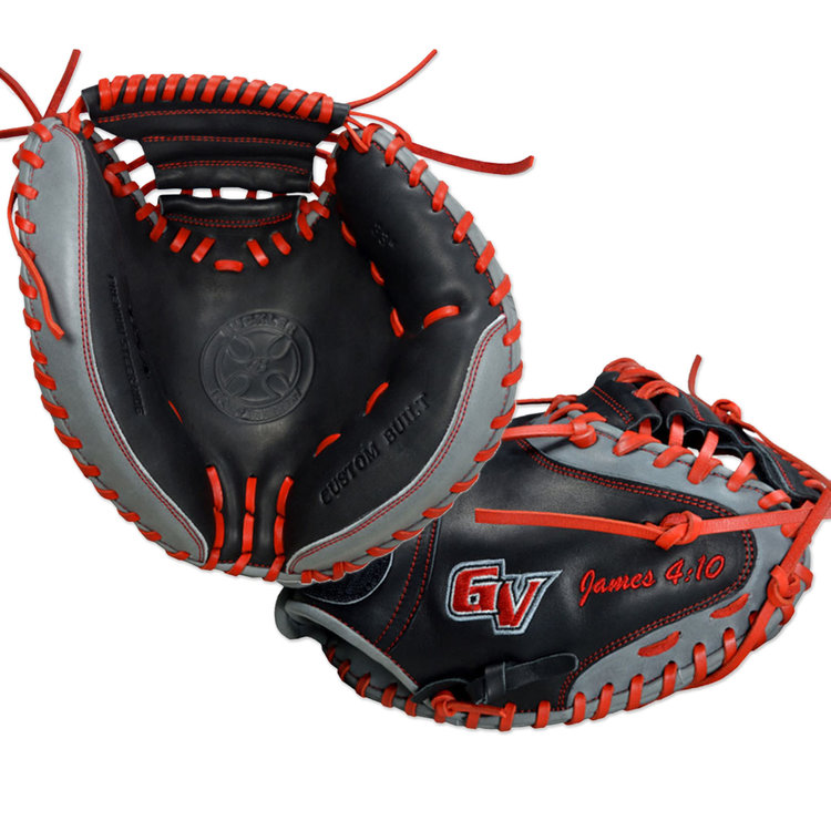 Catcher's Mitt.jpg