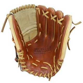 I lowered the price on the Vintage series by Buckler Sports. Available at @EarlSportsCo.  https://earlsportscompany.com/clearance #baseballglove #baseballgloves #baseball #baseballgear