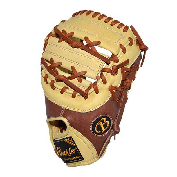 I still have some great youth options from Buckler Sports available at @EarlSportsCo.  https://earlsportscompany.com/clearance #baseball #baseballglove #baseballgloves #baseballgear #youthbaseballglove