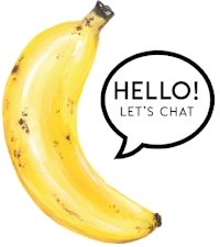 banana_HELLO_HEUER.jpg