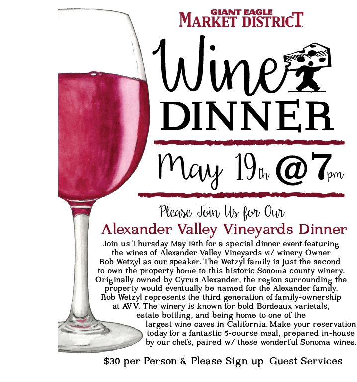 WINE_DINNER_FLYER.png