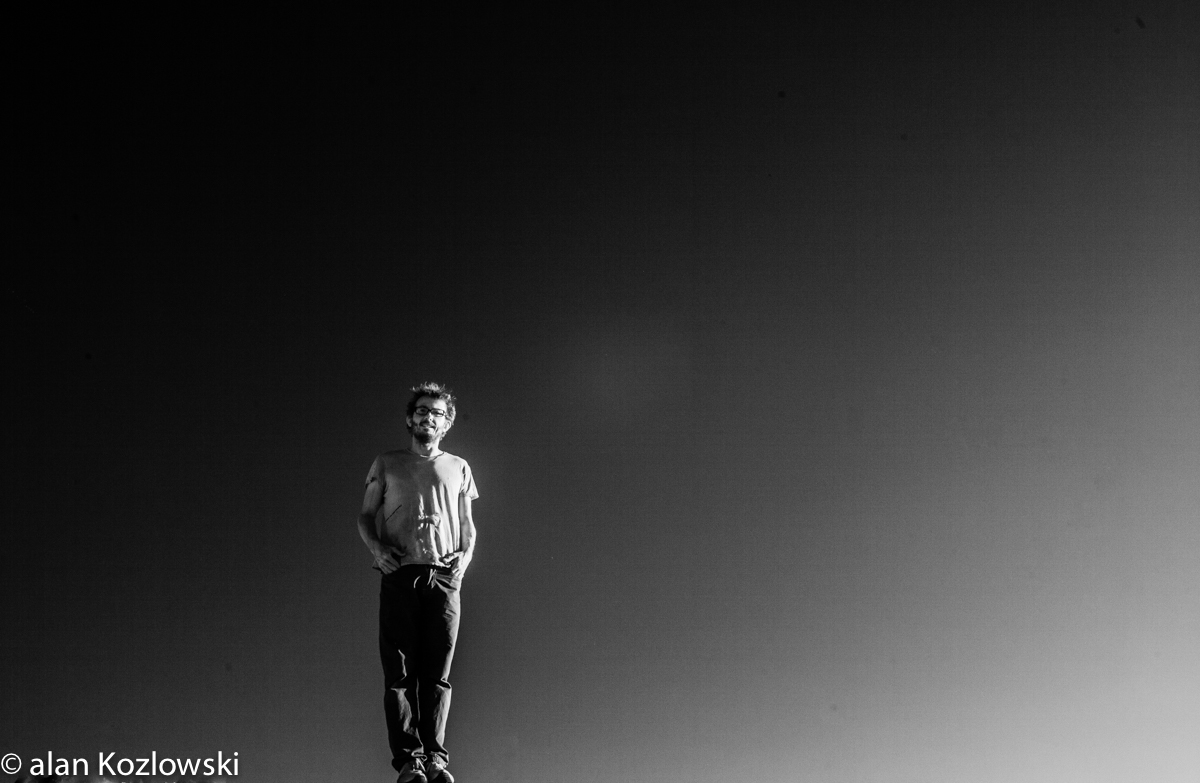 Bombay Beach Biennale-24.jpg