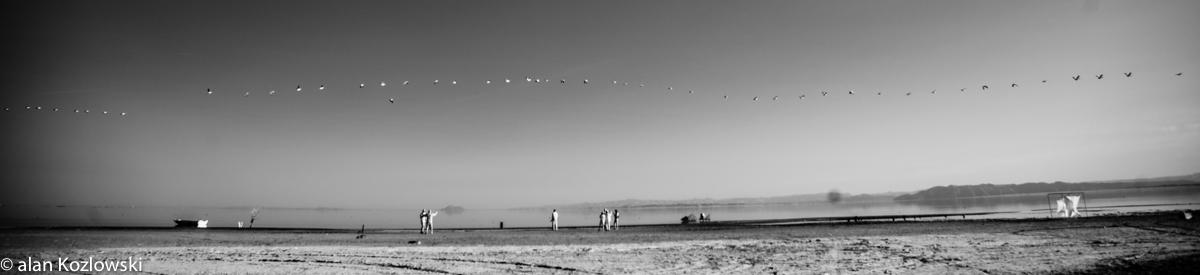 Bombay Beach Biennale-71.jpg