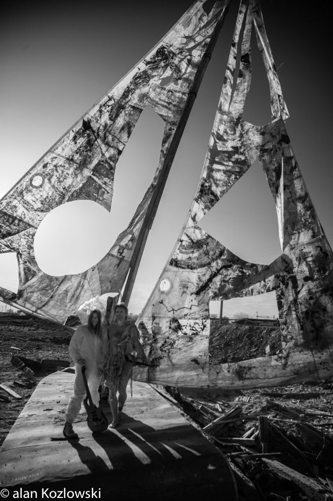 Bombay Beach Biennale-77.jpg