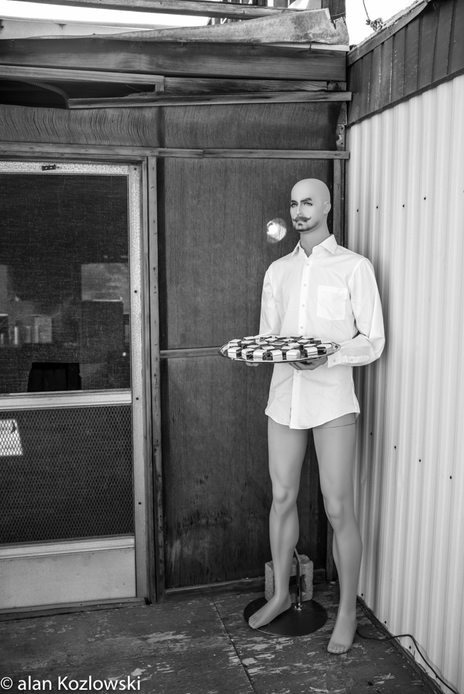 Bombay Beach Biennale-95.jpg