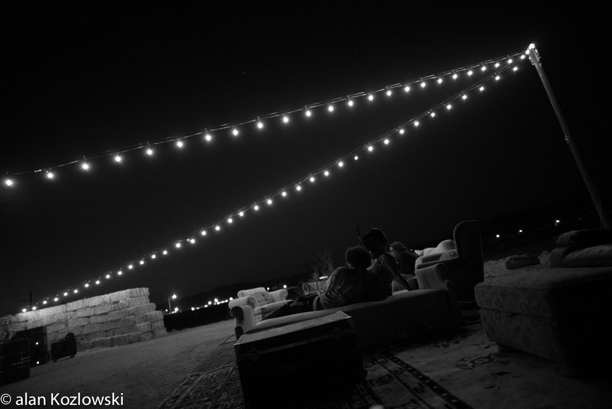 Bombay Beach Biennale-102.jpg