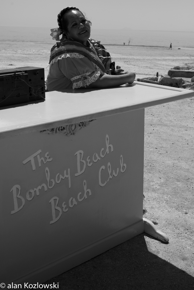 Bombay Beach Biennale-105.jpg