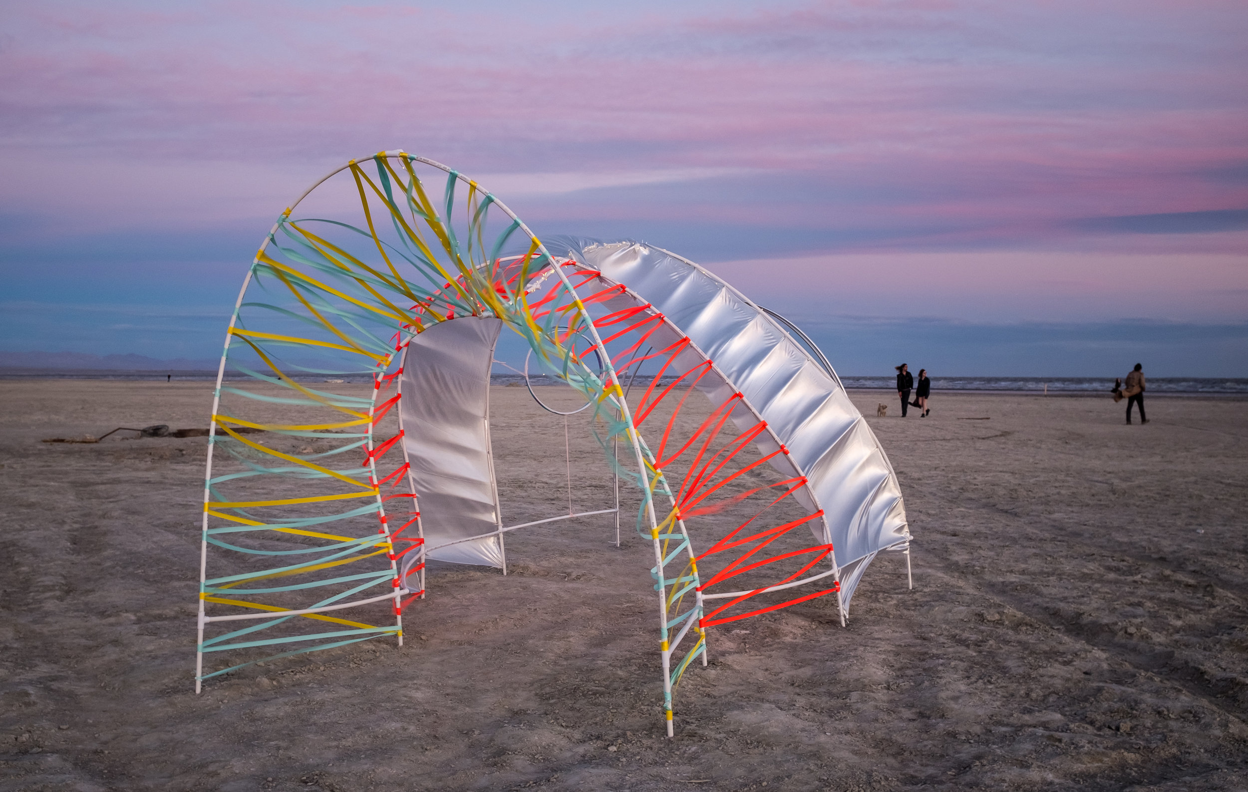 Beach Installation 01.jpg