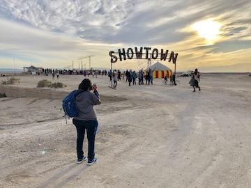 Showtown 1.jpg