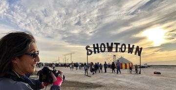 Showtown 2.jpg