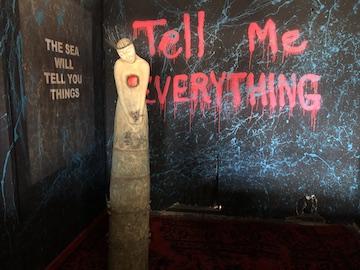 Tell Me Everything Wall Art.JPG