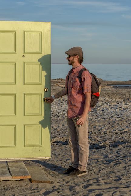 beach_door_1.jpg