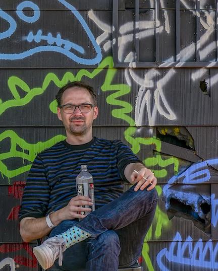 man_graffiti (1).jpg