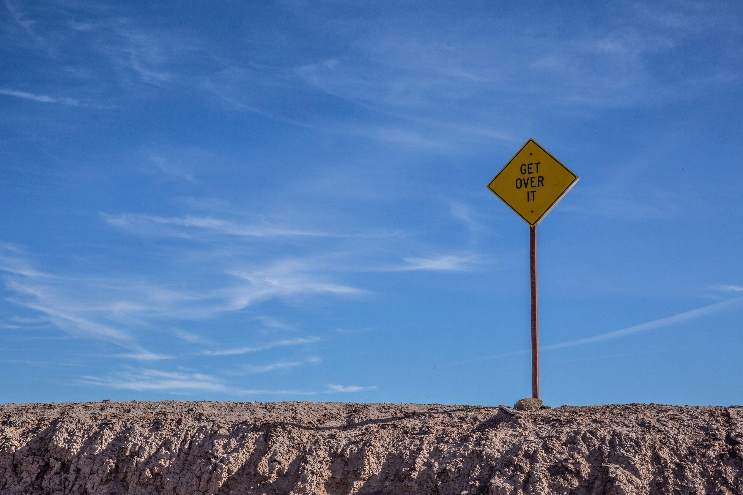 Get Over It_PDA_Olivia Steele. BBB_Salton Sea_photo by_ Nicolas De Panam_March 2019_01.jpeg