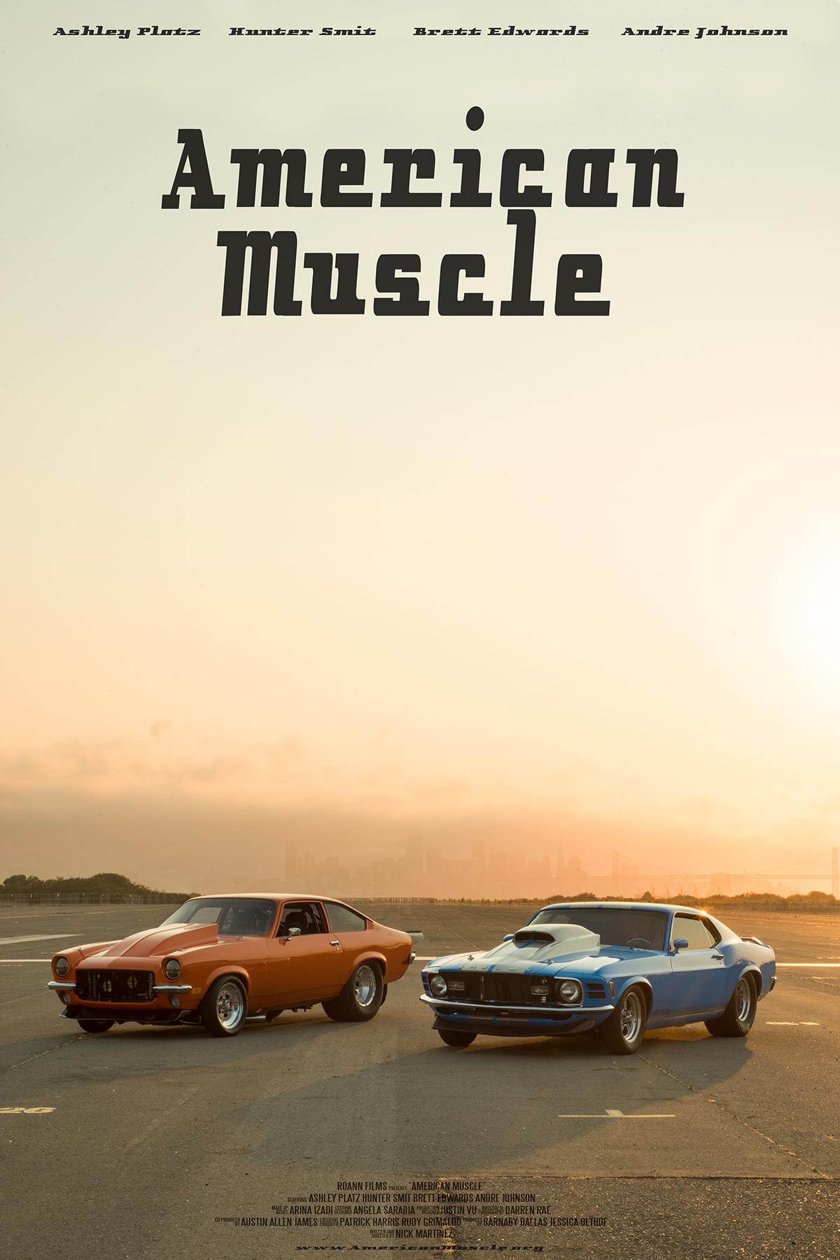 AmericanMuscle_11x17_1.jpg