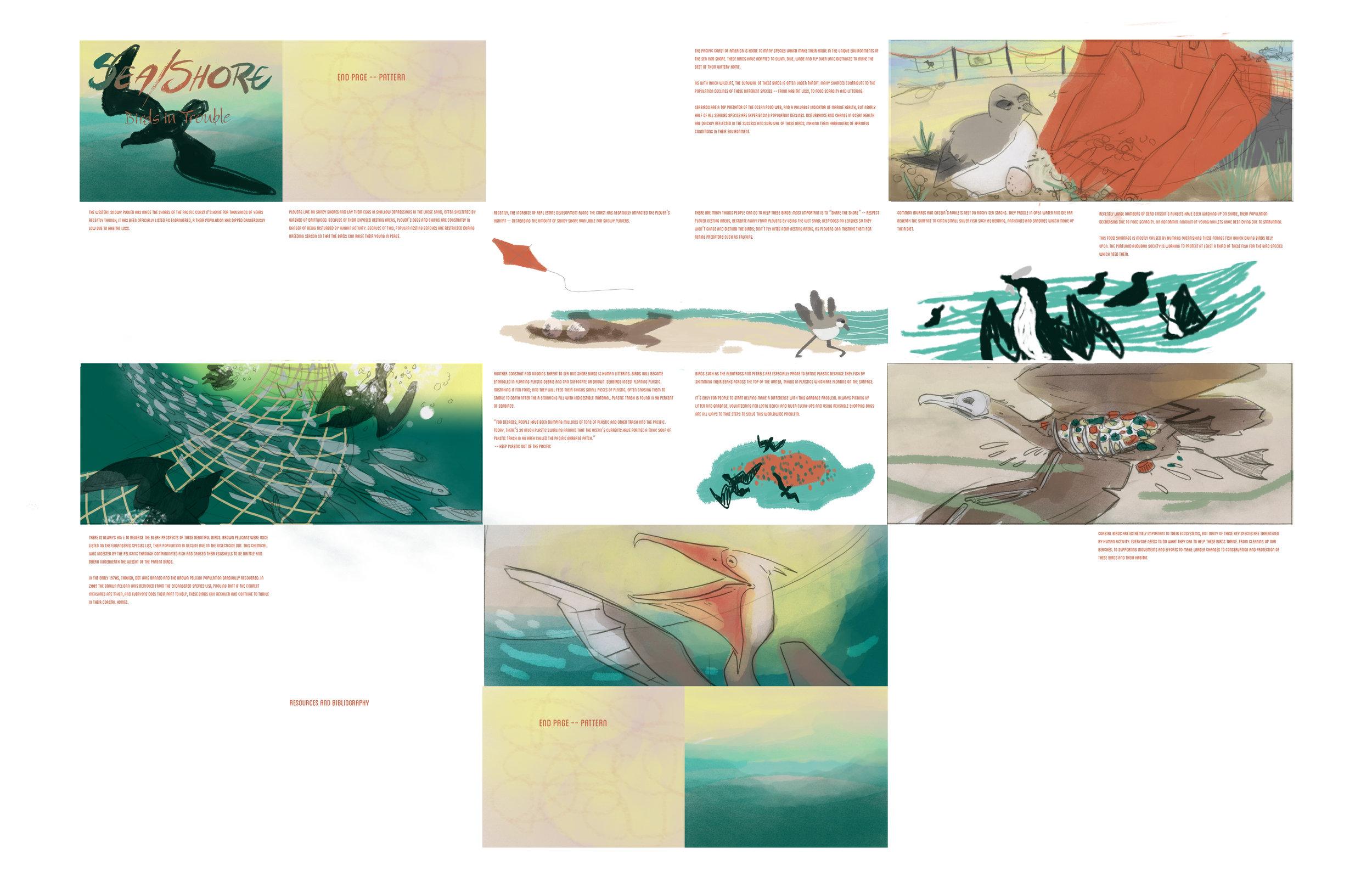 colorscript (2).jpg