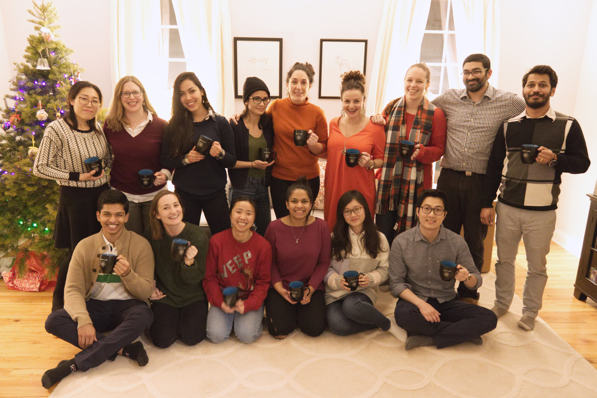 Lab Holiday Party 2018.jpg
