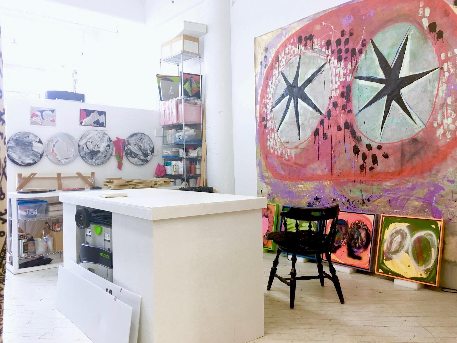 Katie Hector Studio.jpg