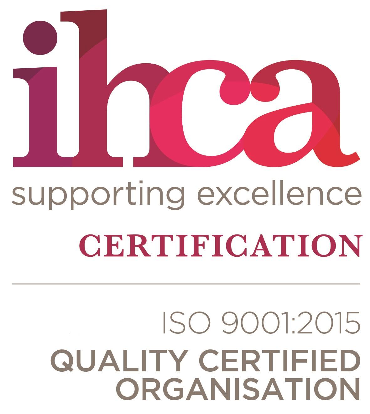 IHCAC_ISO_2015_HighRes V2.jpg