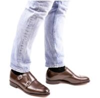 meermin shoes_LI.jpg