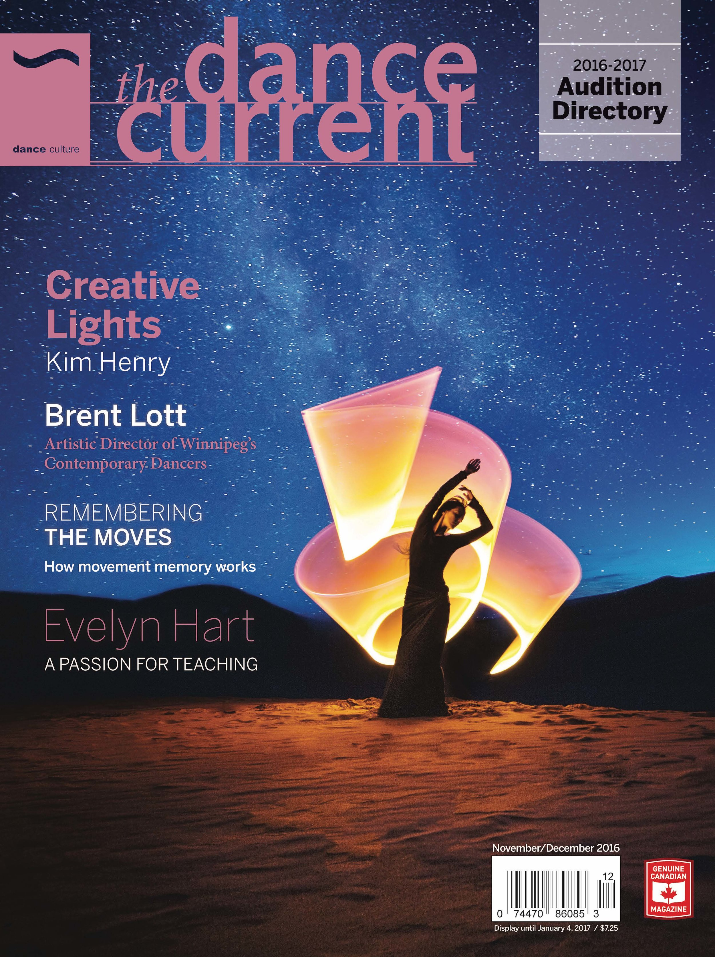 TDC_NovDec2016_COVER WEB.jpg