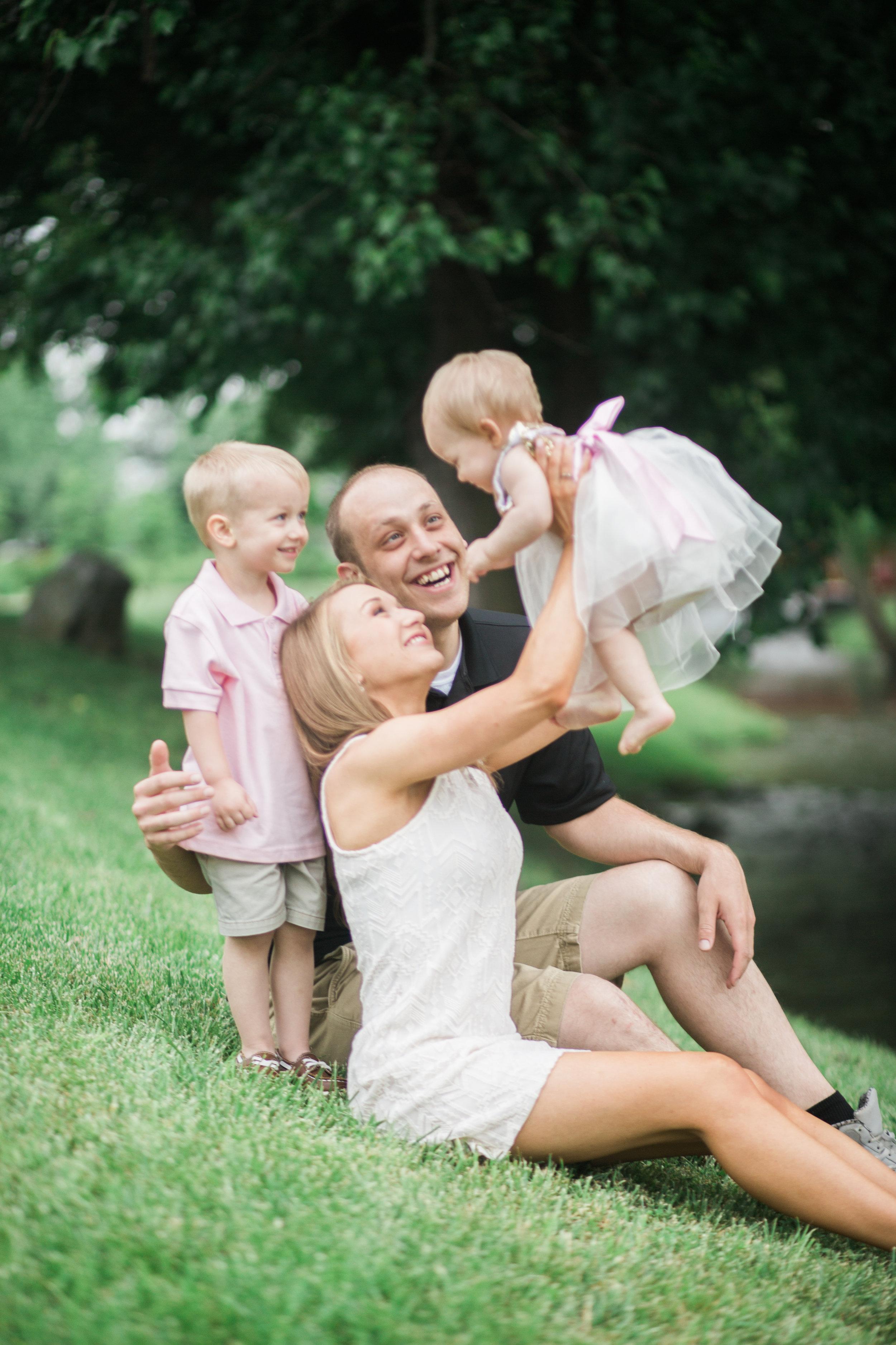 Family3-5.jpg