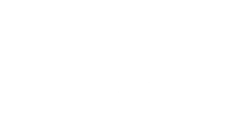 Wonders-Ice-Cream_.png