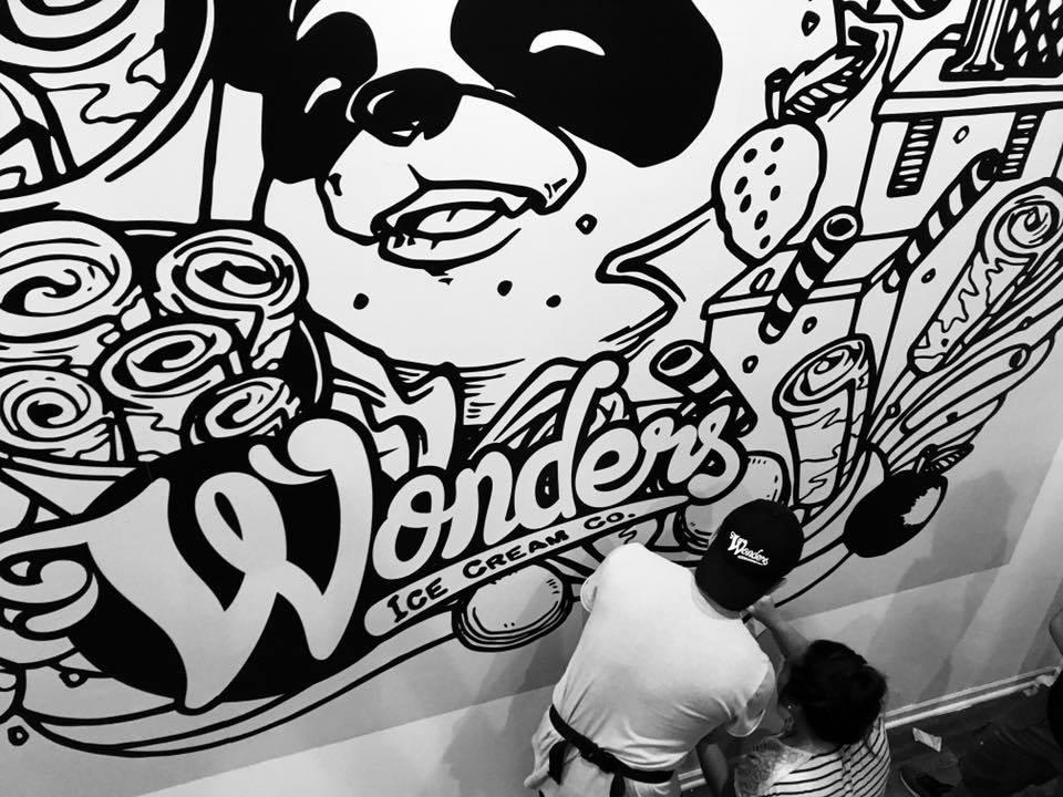 wonders-mural-installation.jpg