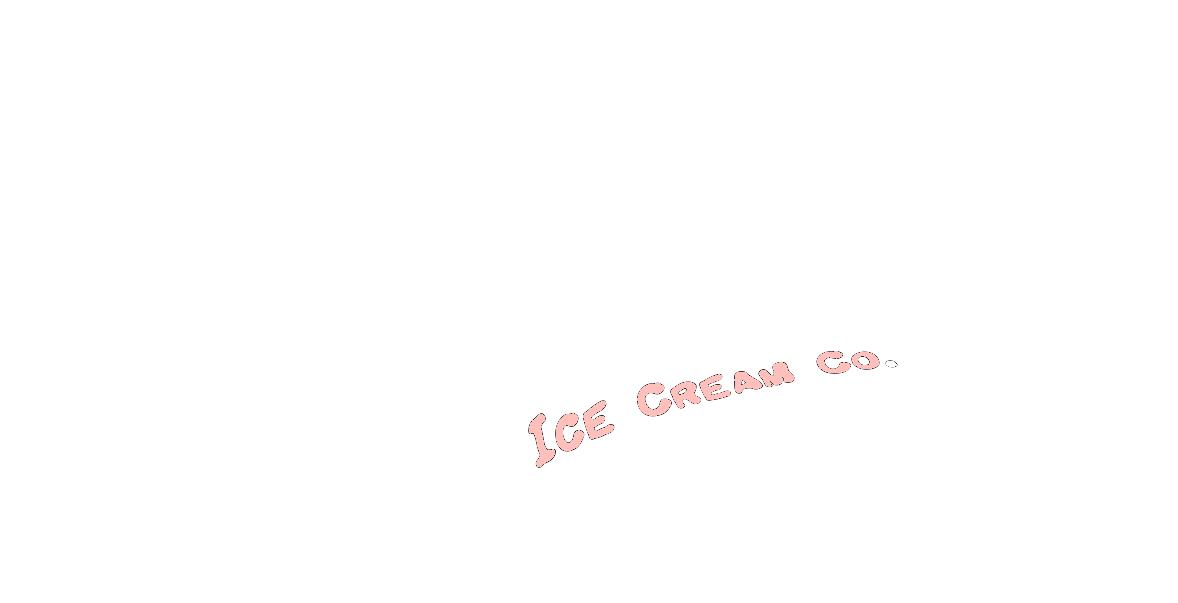 Wonders-Ice-Cream-Logo-White.png