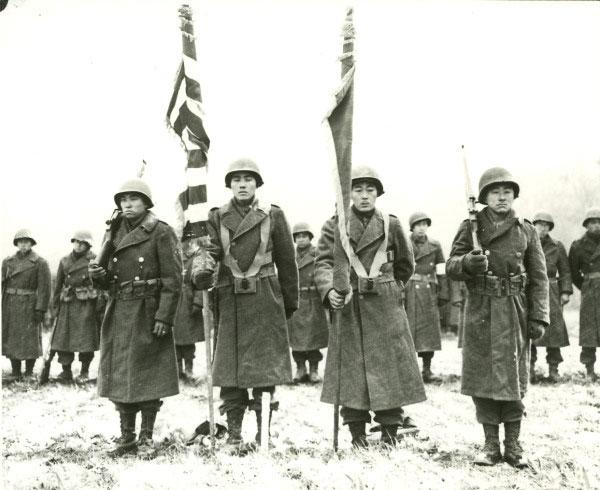 November-12-1944.jpg