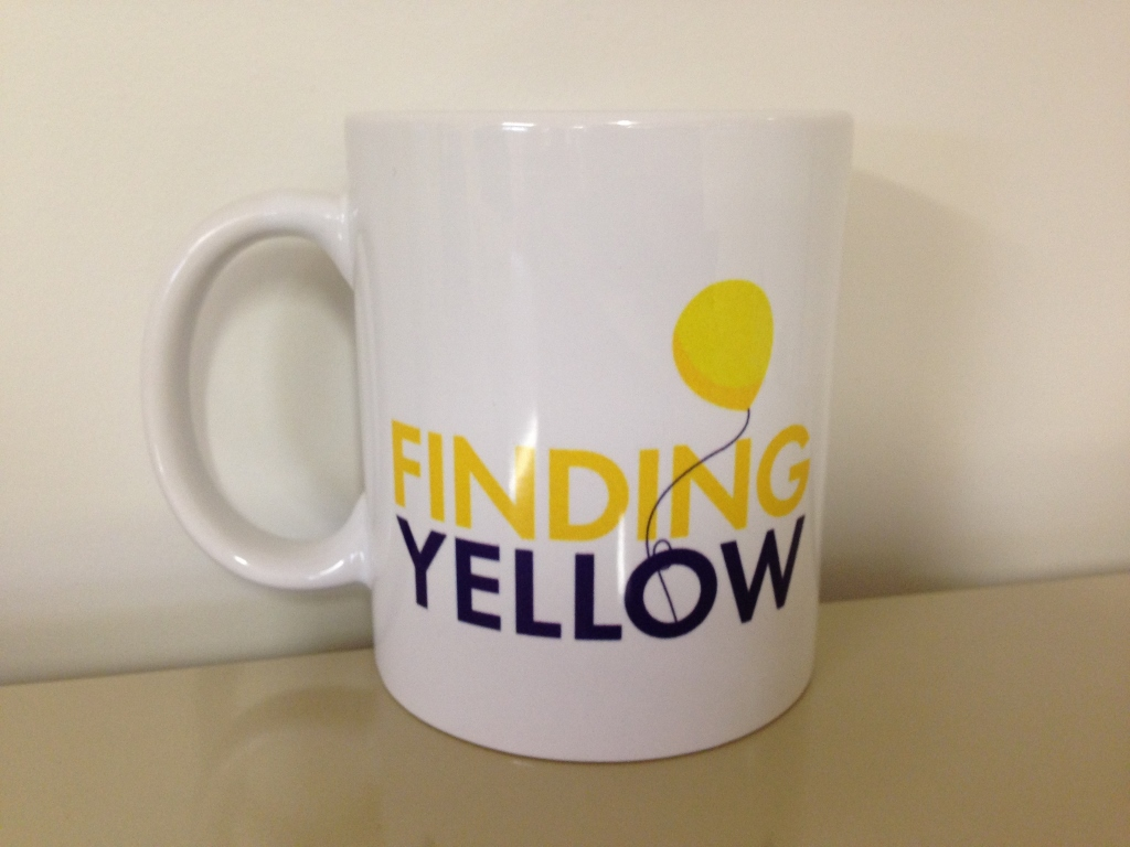 Finding-Yellow-2.jpg