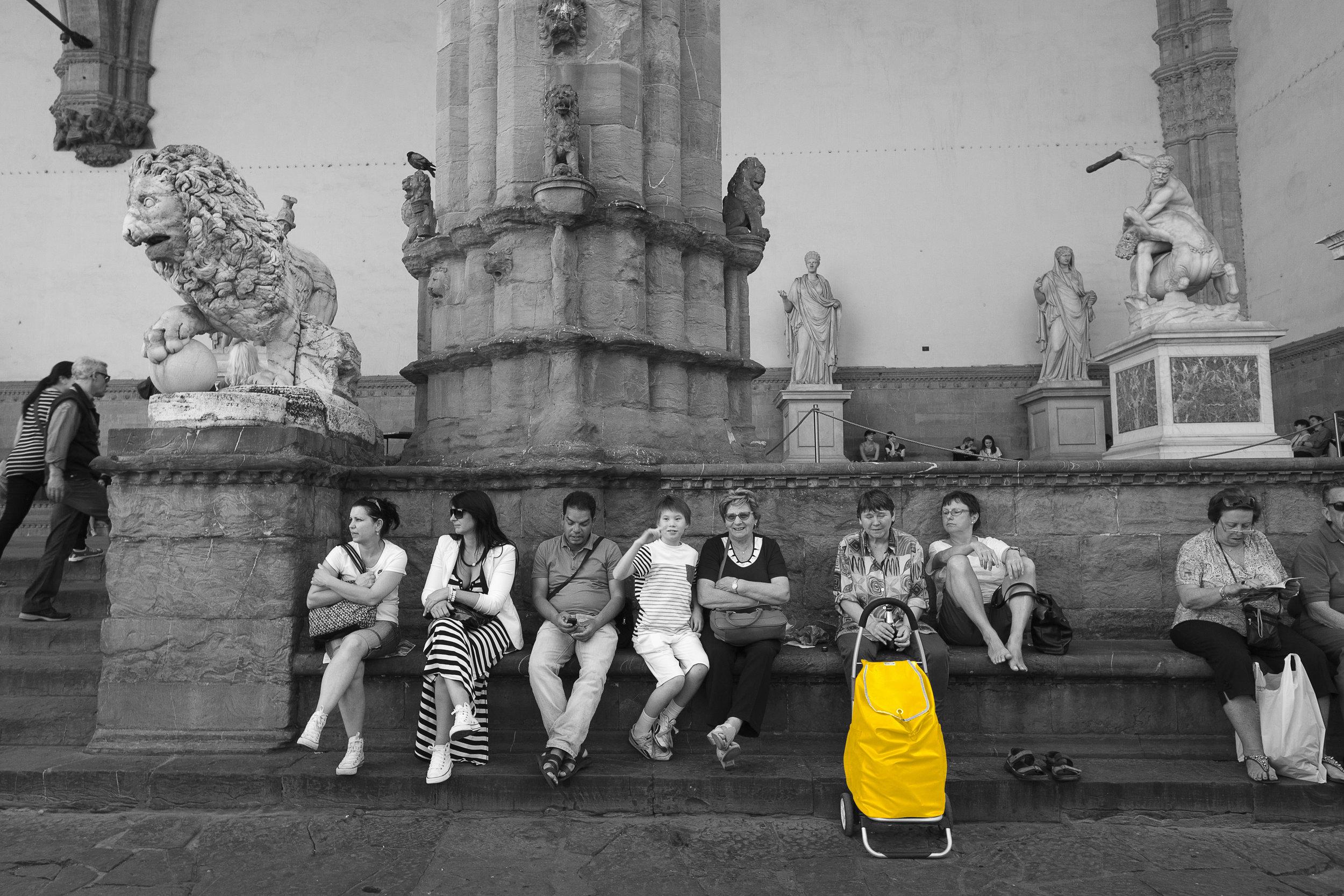 FY-iStock-Social-BW-Yellow.jpg