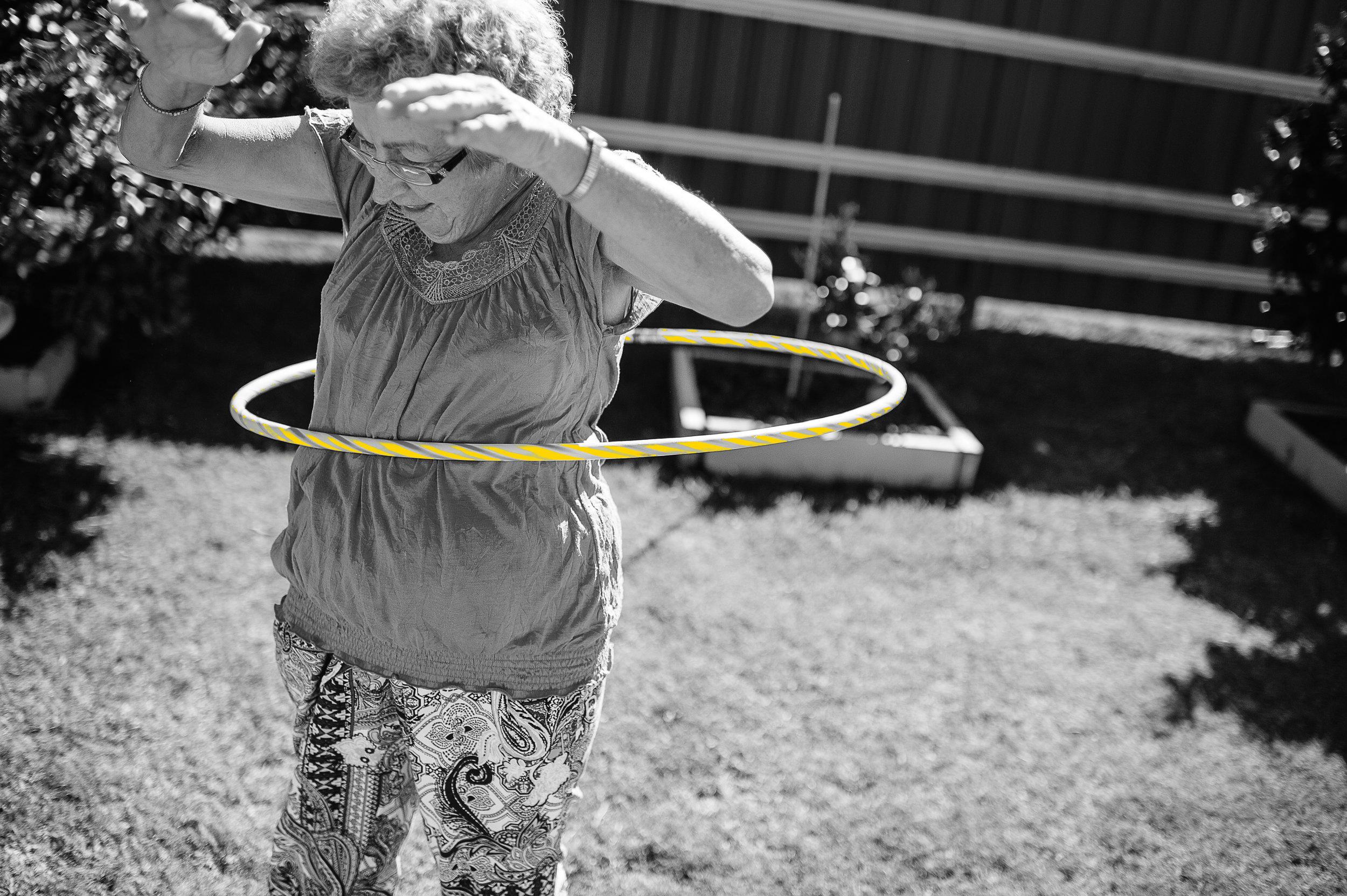 FY-Vicky-Hoola-517-BW-Yellow.jpg